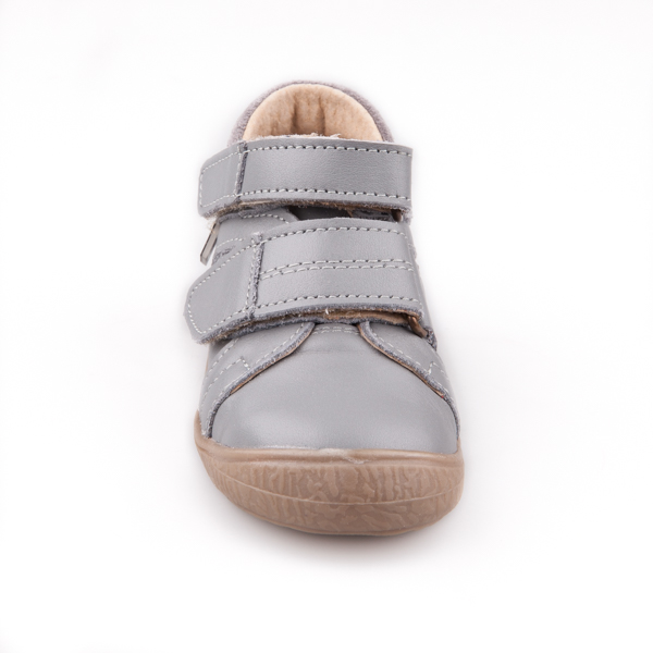724994162bc Dětská obuv - boty RAFAEL - detskeboty-rak.cz - dětské boty ...