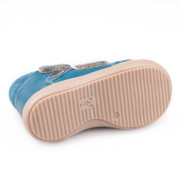 153e427fd201f Dětská obuv - boty ZACHARY - detskeboty-rak.cz - dětské boty, bačkůrky,  přezůvky, papuče, capáčky,dětské tenisky, dětské sandálky, dětské holinky,  batohy, ...