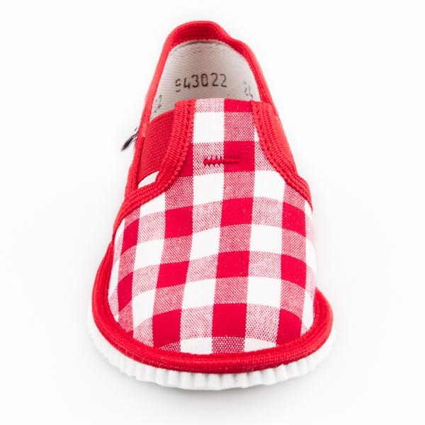 a2a3c67adff Dětská obuv - bačkůrky uzavřené - detskeboty-rak.cz - dětské boty ...