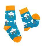 Ponožky - Dětské Mrakoty