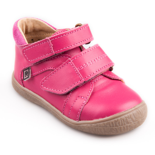 0f42ef336bd Dětská obuv - boty WENDY - detskeboty-rak.cz - dětské boty