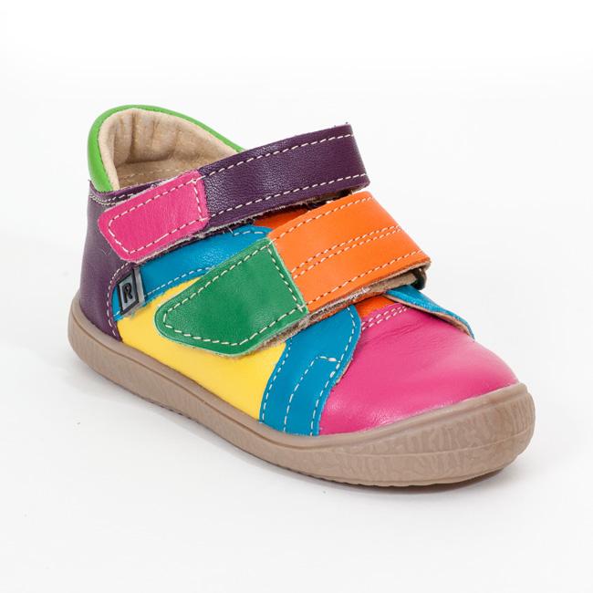 Dětská obuv - boty DORA - detskeboty-rak.cz - dětské boty f63e32b9c9
