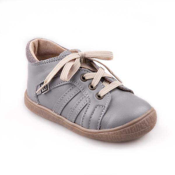 f6340a0d4af Dětská obuv - boty GERD - detskeboty-rak.cz - dětské boty