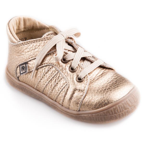 Dětská obuv - boty KARLIN - detskeboty-rak.cz - dětské boty ... c8e09f5b75