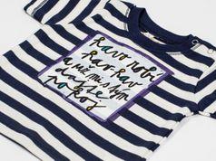 """Dětské tričko-""""Drzý děcko"""" HAVO"""
