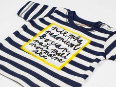 """Dětské tričko-""""Drzý děcko"""" SEX"""