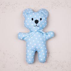 Medvěd modrý