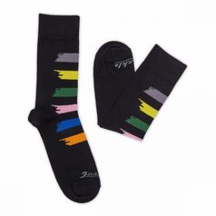 Ponožky unisex - Machuliar