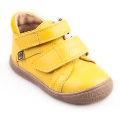 Školská obuv - gugenio.cz - dětské boty f902c684ba6