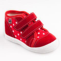 1912e222d7a Detská obuv podľa druhu - gugenio.cz - dětské boty