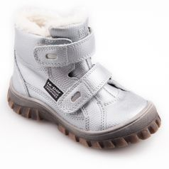 Výrobce  RAK spol. s r.o. - gugenio.cz - dětské boty d349f2f023
