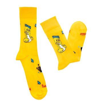 Ponožky - Dětský Amálka
