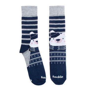 Ponožky - Dětský Polarmaco