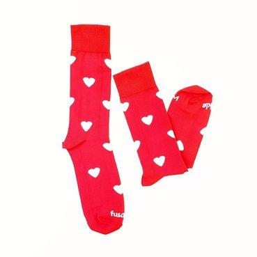 Ponožky unisex - Láska